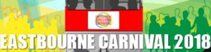 Eastbourne Carnival logo
