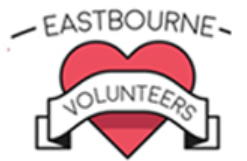 Eastbourne Volunteers