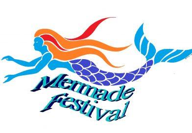 Mermade Festival – 1st – 23rd September