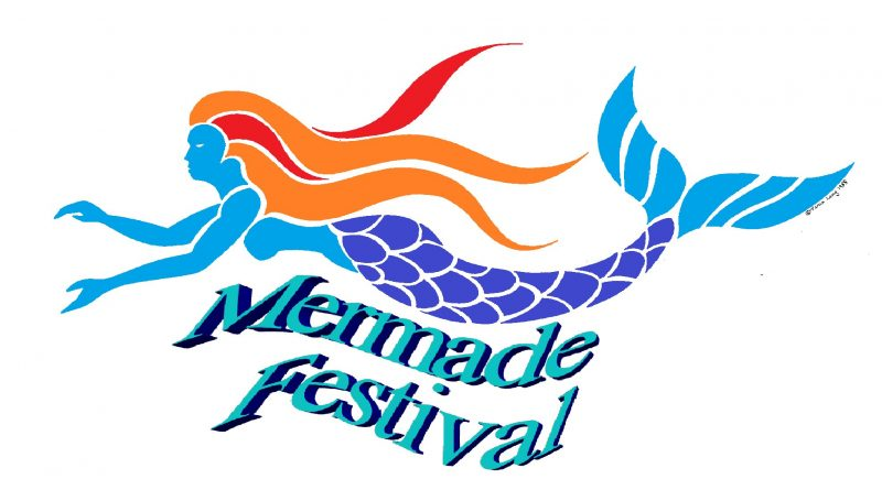 Mermade Festival – 1st – 23rd September