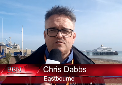 What does Eastbourne think about another Brexit vote?